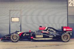 F1 timovi ne žele 18-inčne točkove