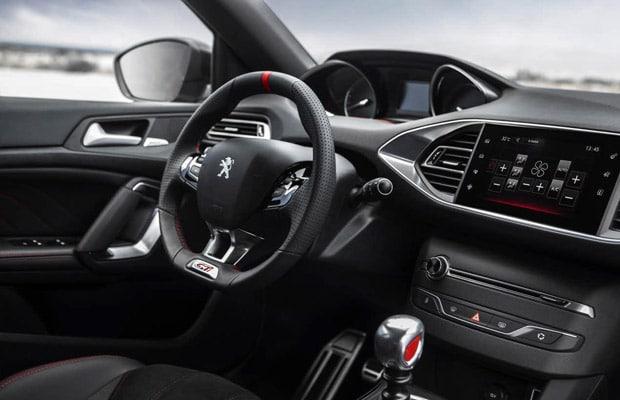 PEUGEOT SPORT predstavlja ultimativni hatchback 308 GTi (7)