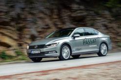 Test: Volkswagen Passat B8 Highline Bi-TDI – Na pragu veće klase