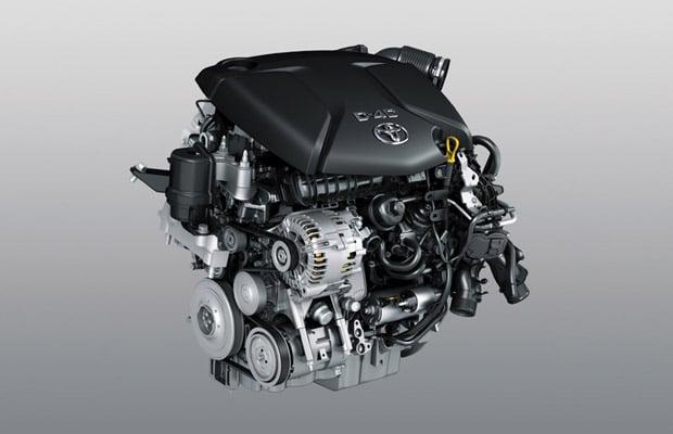 Vozili smo novi Toyota Avensis 2015 - Verbier - 620 - 08