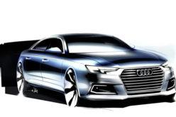 Audi najavio brzi dolazak novog RS4 Avant modela