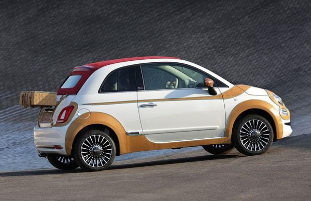 Fiat 500 Defend Gala 02