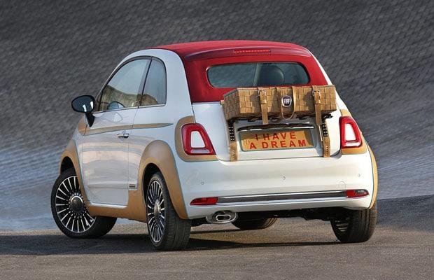 Fiat 500 Defend Gala 03