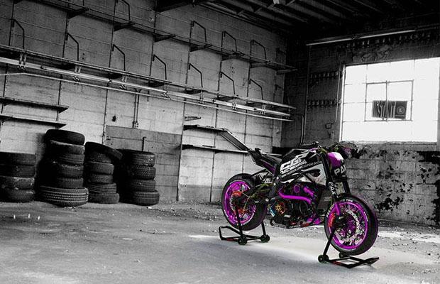 motocikls sarajevskih studenata 01