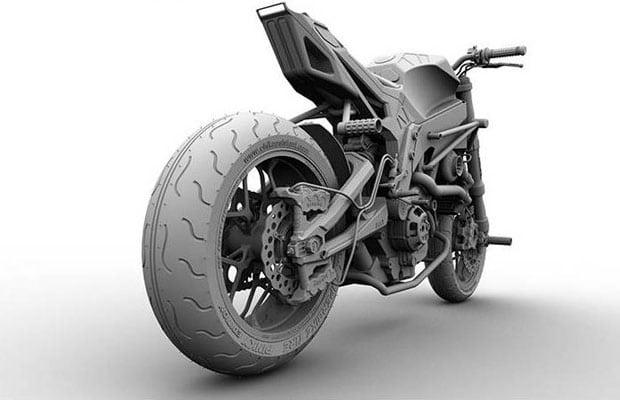 motocikls sarajevskih studenata 02