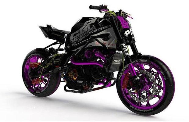 motocikls sarajevskih studenata 03
