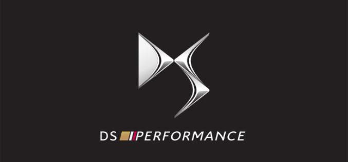 DS najavljuje otvaranje odjela DS Performance