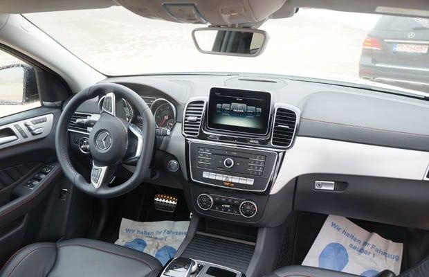 Mercedes prezentacija na jahorini 2015 - 04