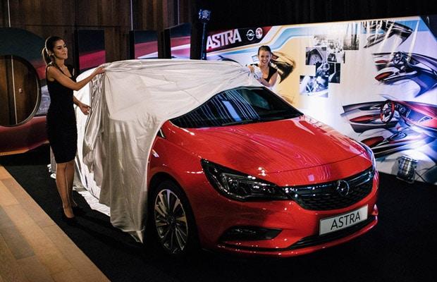 Opel Astra BH premijera 2015 - 620 - 01