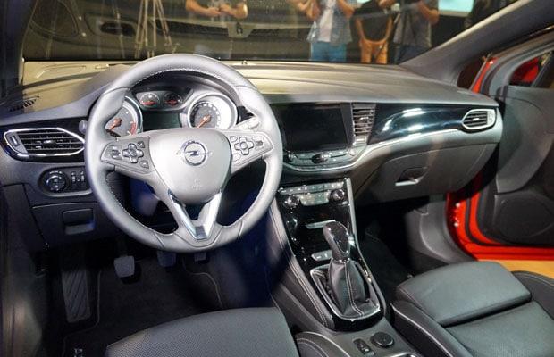 Opel Astra BH premijera 2015 - 620 - 02