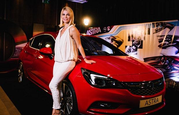Opel Astra BH premijera 2015 - 620 - 04