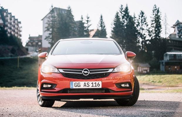 Opel Astra BH premijera 2015 - 620 - 06