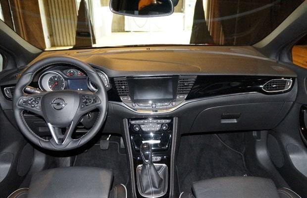 Opel Astra BH premijera 2015 - 620 - 07