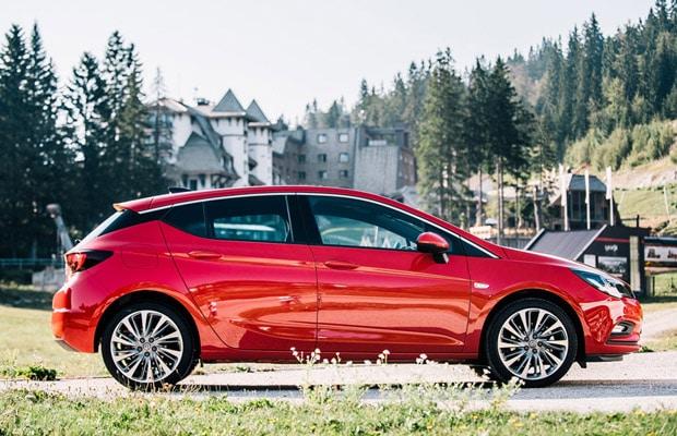 Opel Astra BH premijera 2015 - 620 - 08
