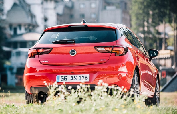 Opel Astra BH premijera 2015 - 620 - 09
