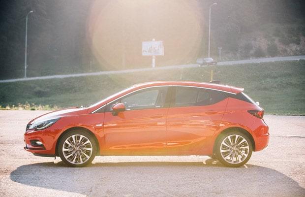 Opel Astra BH premijera 2015 - 620 - 10