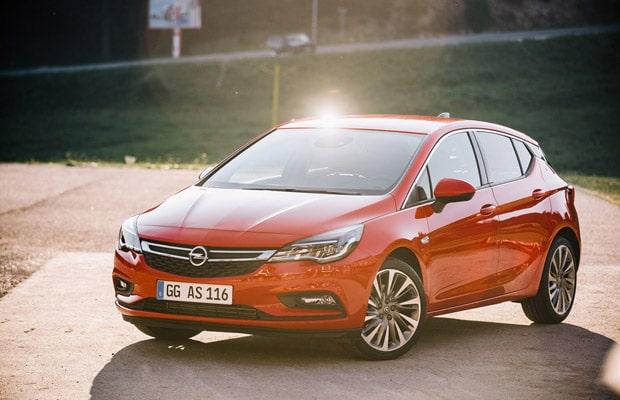 Opel Astra BH premijera 2015 - 620 - 11