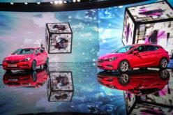 Sajam automobila u Frankfurtu 2015: Sinhronizacija pametnih uređaja i oktanskih mašina – I dio