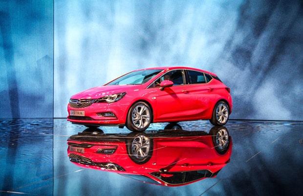 Svjetska premijera Opel Aster Megane Talisman Citoren DS4 IAA 2015 - 620 - 02