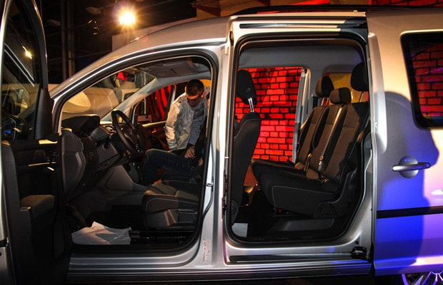 VW Caddy 4 Premijera 2015 - 04 - 620