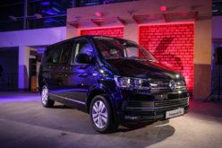 BH tržištu predstavljeni novi Volkswagen Transporter i Caddy