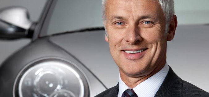 Volkswagen rješava problem spornog motora