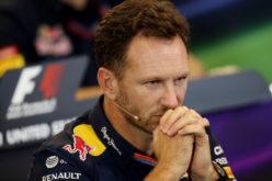 Honda će isporučiti pogonsku jedinicu Red Bullu?