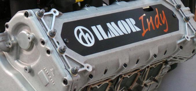 Ilmor i Advanced Engine Research predali prijave za F1 niskobudžetni motor
