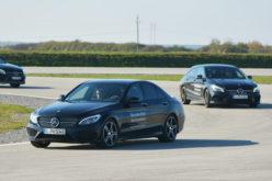 Mercedes-Benz Star Experience – Najbolji na svakom terenu