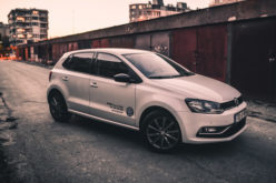 Test: Volkswagen Polo 1.2 TSI BlueMotion – Za sve prilike i uzraste