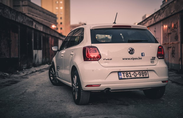 Volkswagen Polo 1.2 TSI - 620 - test 2015 - 02