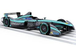 Jaguar Formula E – Povratak trkaćim stazama