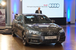Novi Audi A4 na bosanskohercegovačkom tržištu