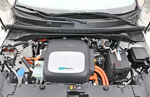 Test Kia Soul EV 2015- 620 - 10