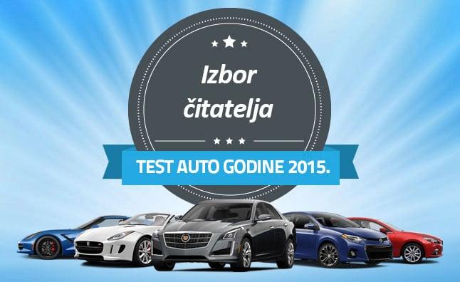 test auto godine 2015 - 620x400