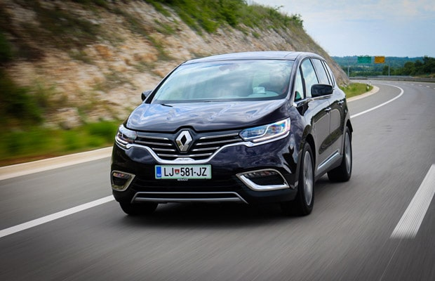 Renault Espace 2015 - vozili smo - 620 - 01