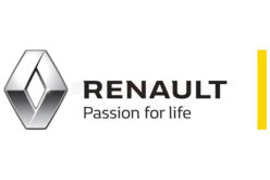 Renault treću godinu zaredom bilježi rast prodaje