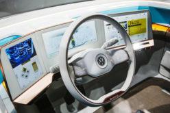 Volkswagen zaposlit će 1.000 IT stručnjaka