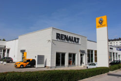 U BiH prodana prva dva Schneider Electric punjača za električna vozila