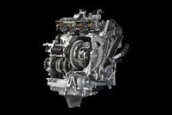 Yamaha sprema opoziv za YZF-R1 i YZF-R1M zbog problema sa mjenjačem