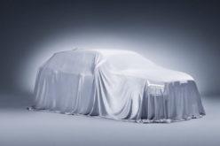 Audi objavio video novog Q2 modela
