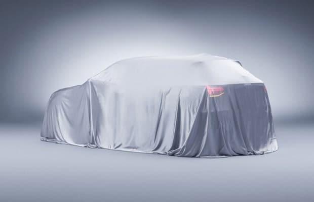 Audi Q2 teaser 2016