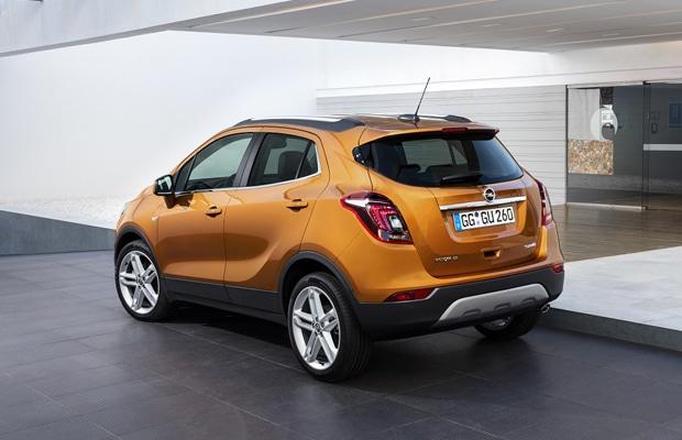 Opel Mokka X_2
