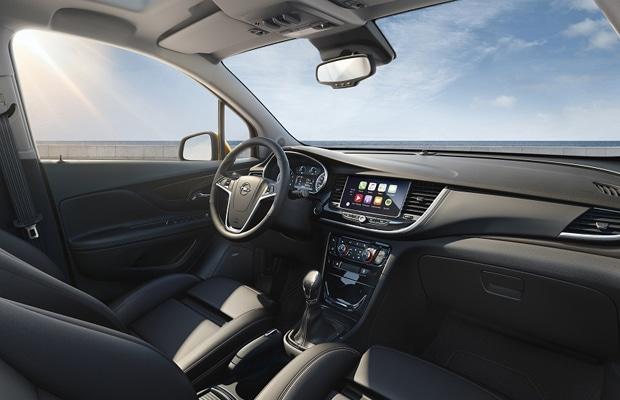 Opel Mokka X_3