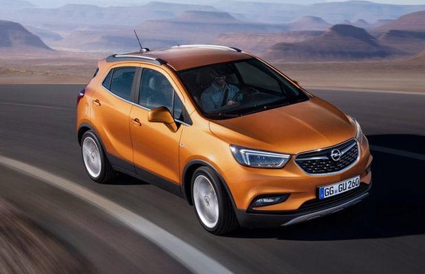 Opel Mokka X_4
