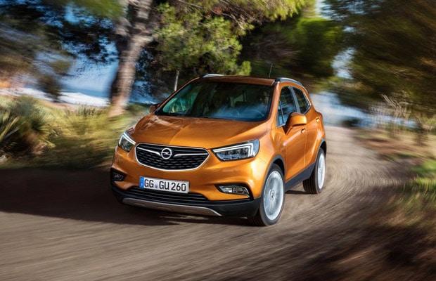 Opel-Mokka_X_2017_800x600_wallpaper_09