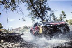 Peugeot predstavlja tri svjetske premijere na 86. Međunarodnom salonu automobila u Ženevi
