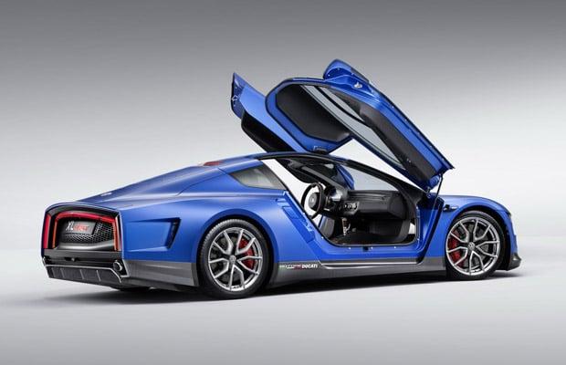 Volkswagen XL Sport 02