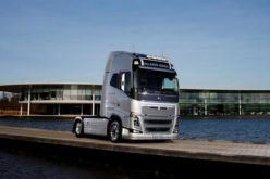 Volvo Trucks postao službeni isporučilac kamiona za McLaren-Honda F1 tim
