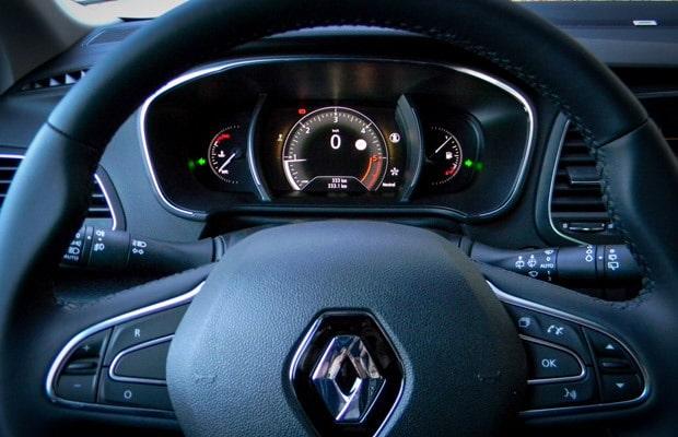 Vozili smo Renault Megane - Rovinj 2016 -620- 07